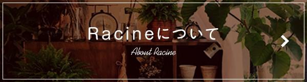 Racine について